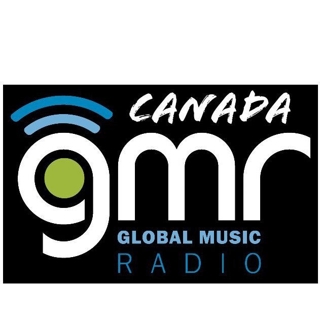 GMR - Canada