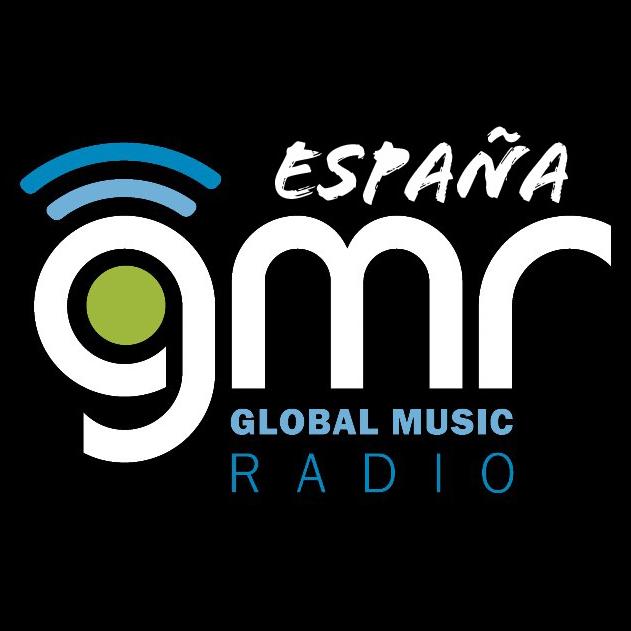 GMR - España (Spain)