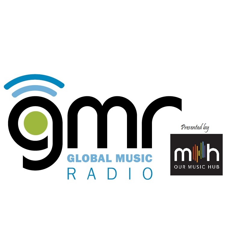 GMR - Global Music Radio