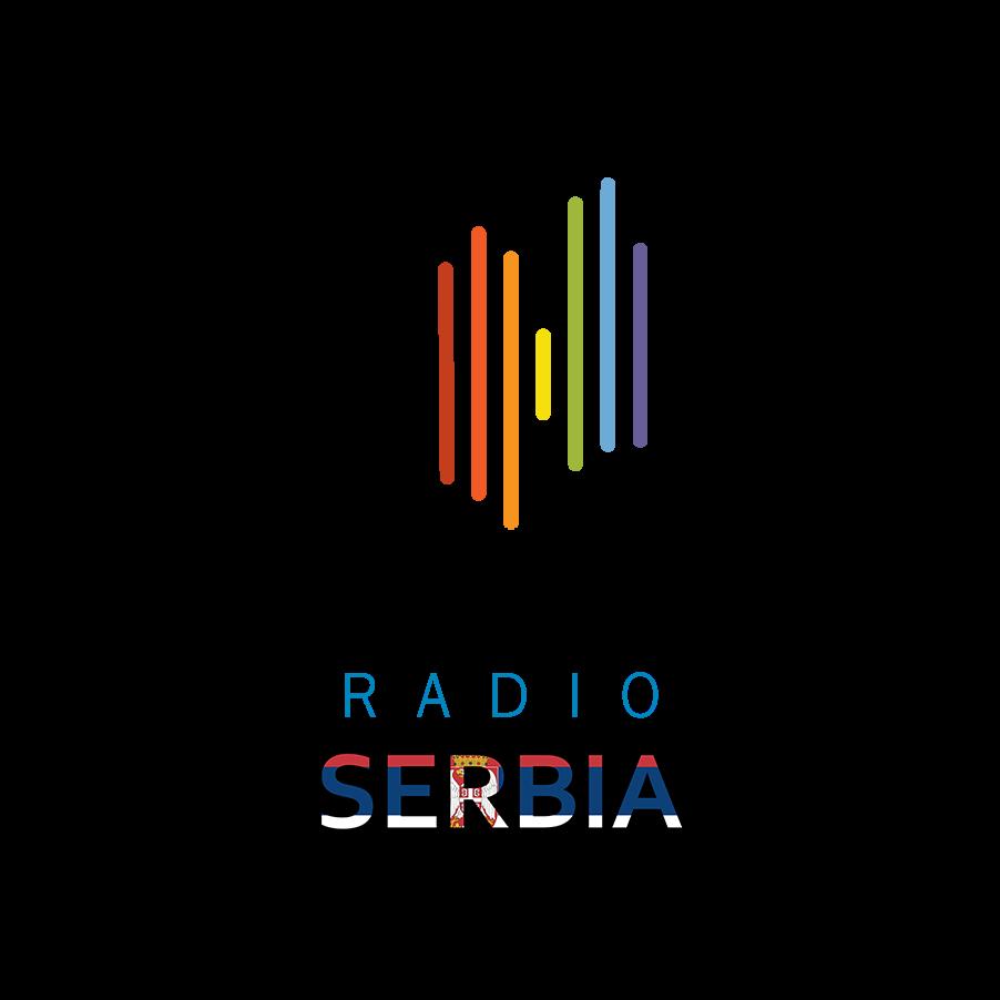OMHR - Serbia