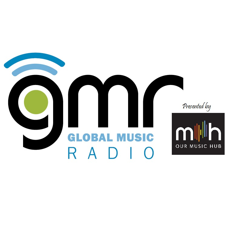 GMR (Global Music Radio)