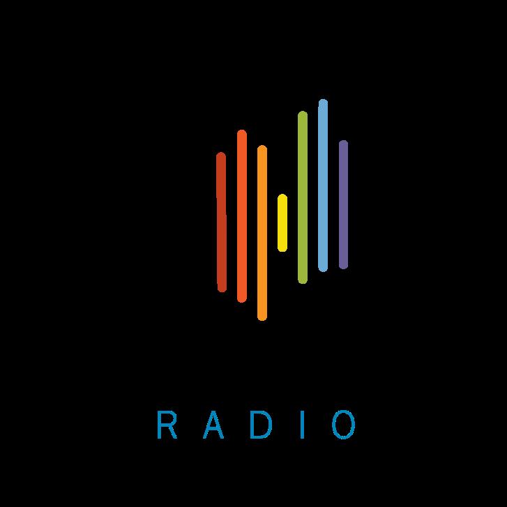 Global Music Radio - Global