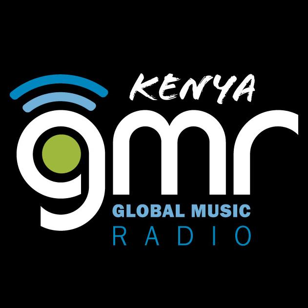 GMR - Kenya
