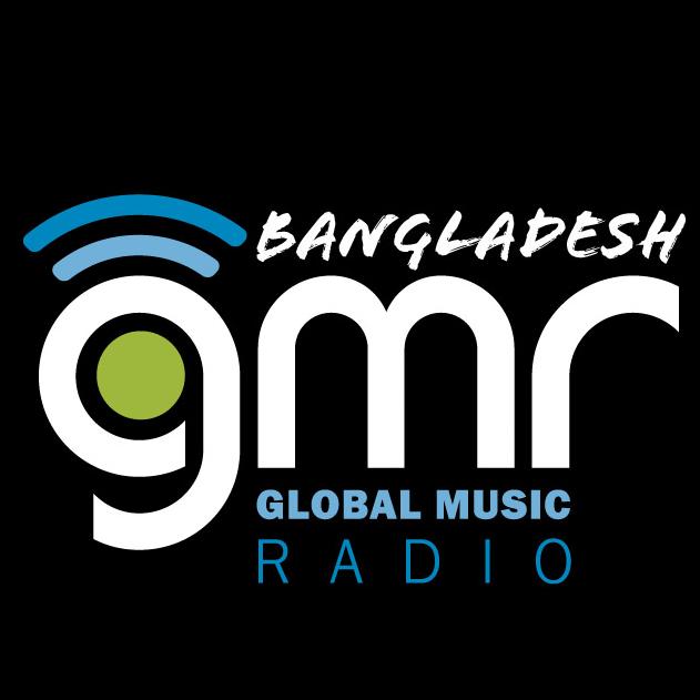 GMR-Bangladesh