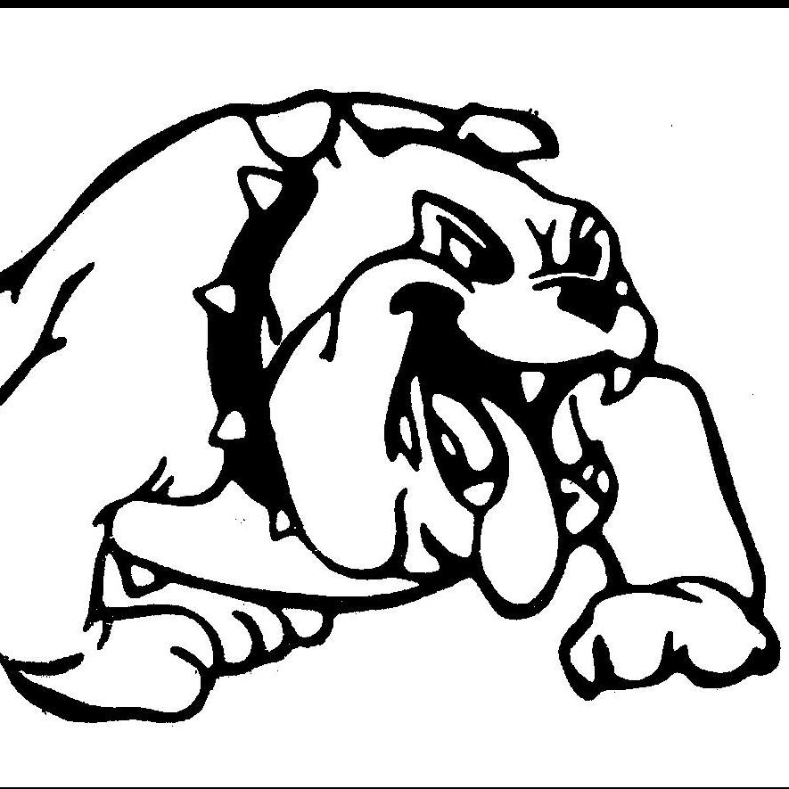 Jay Bulldogs Sports Network