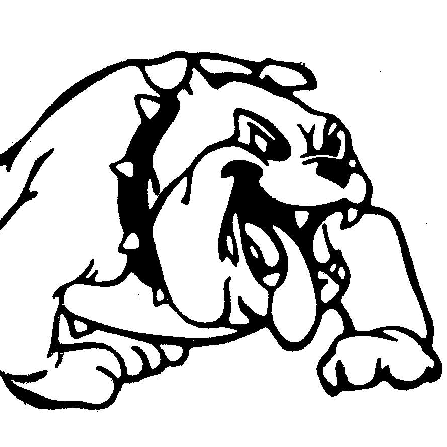 Jay Bulldogs Sports Network