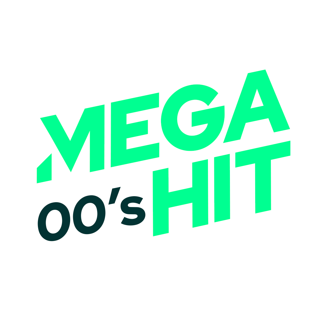 Mega Hit 00s