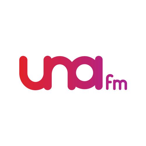 UNA FM