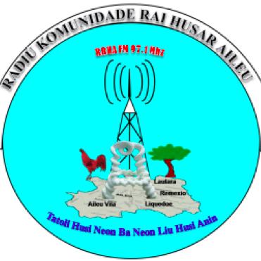 Radio Rai Husar Aileu
