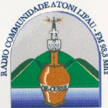Radio Atoni Lifau