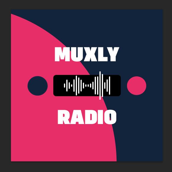 MuxlyRadio