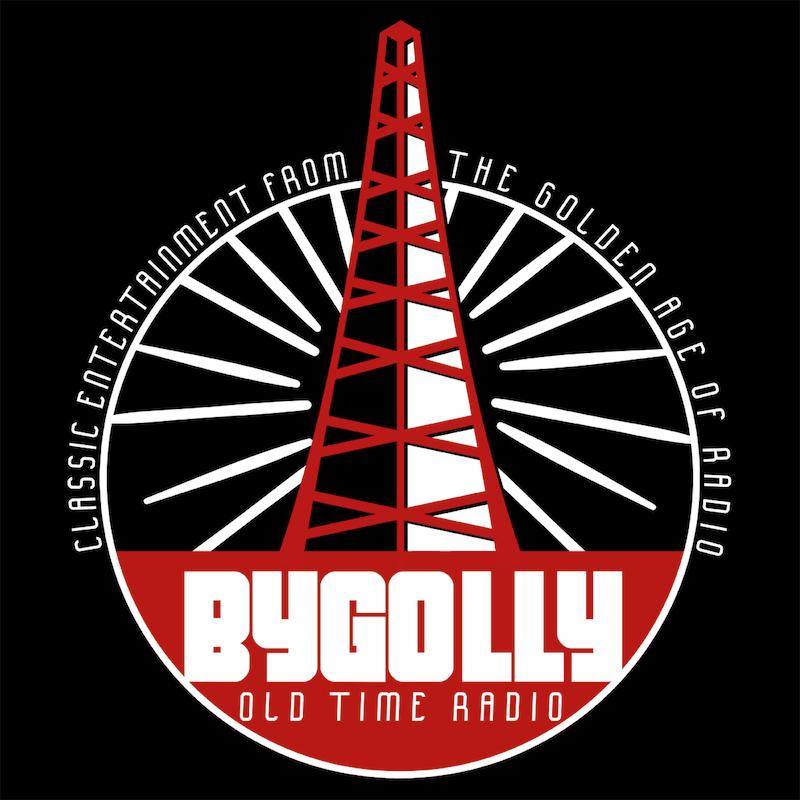Bygolly OTR