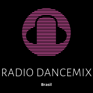 radiodancemix