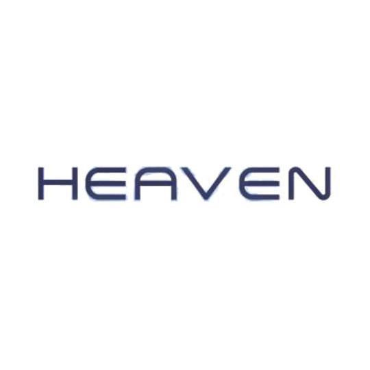 HEAVEN  |  In-store Radio