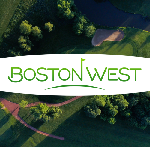 Boston West Radio