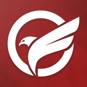 FalconFlare