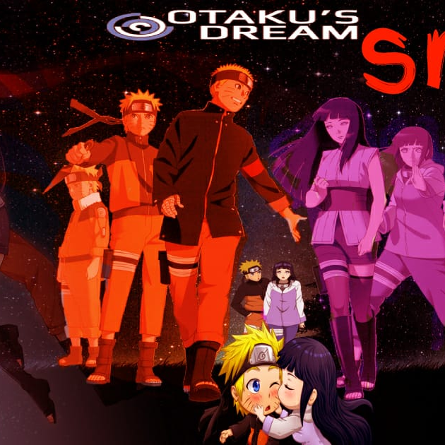 anime radio con snivy32