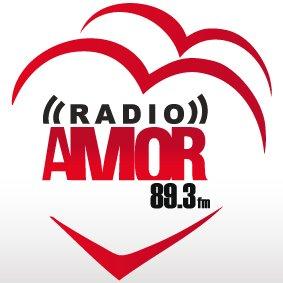 Radio Amor 89.3 FM - ECUADOR