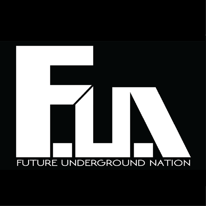 DJ EDGE  - LOCKDOWN FILES
