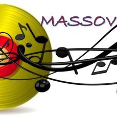 MASSOV RADIO
