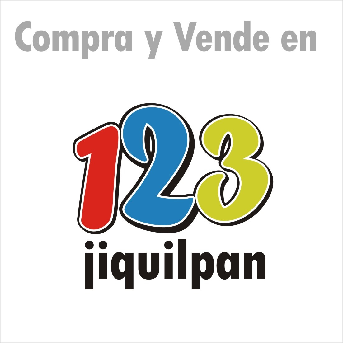 123 Jiquilpan