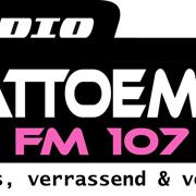 Radio Kattoem