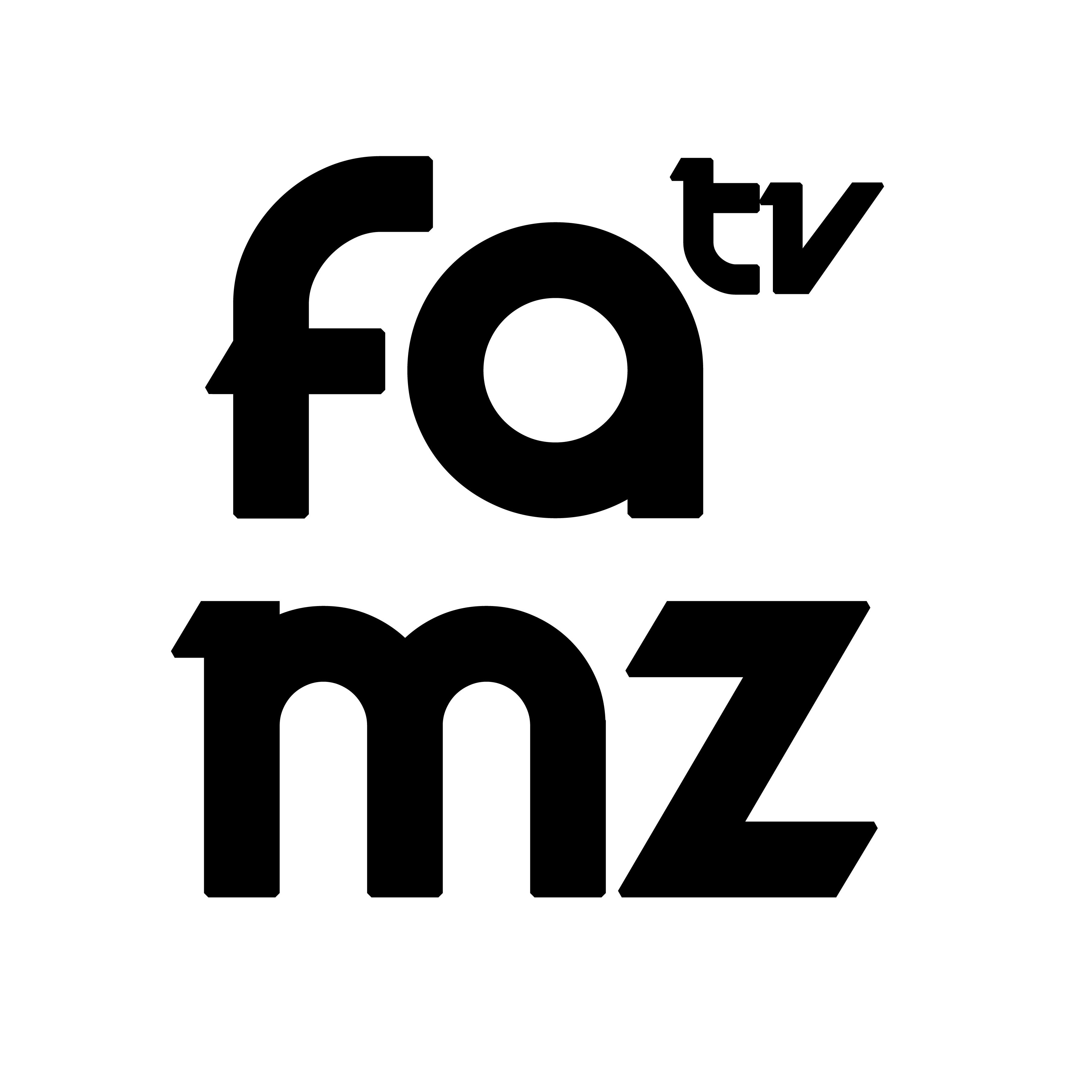 Family Famz Radio