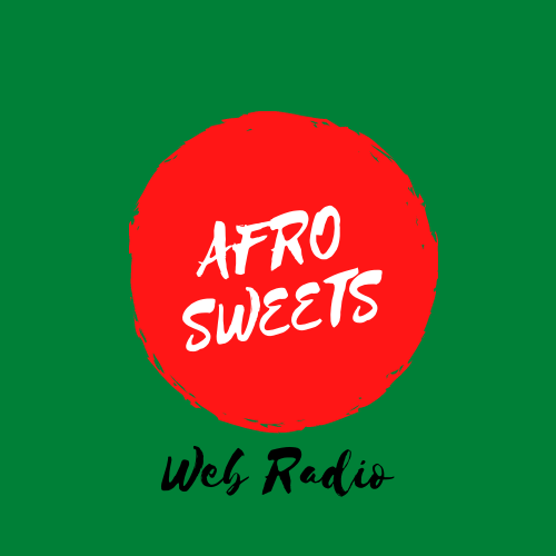 AFRO SWEETS