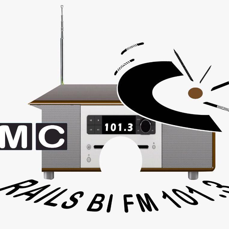 Rail BI FM