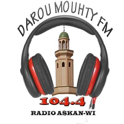 Darou Mouhty FM