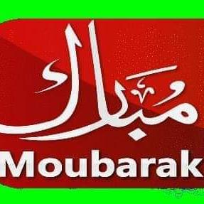 Moubarak FM