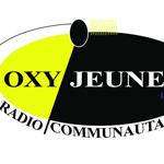 Oxy-Jeunes FM
