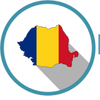 Radio DIASPORA-ROMANIA