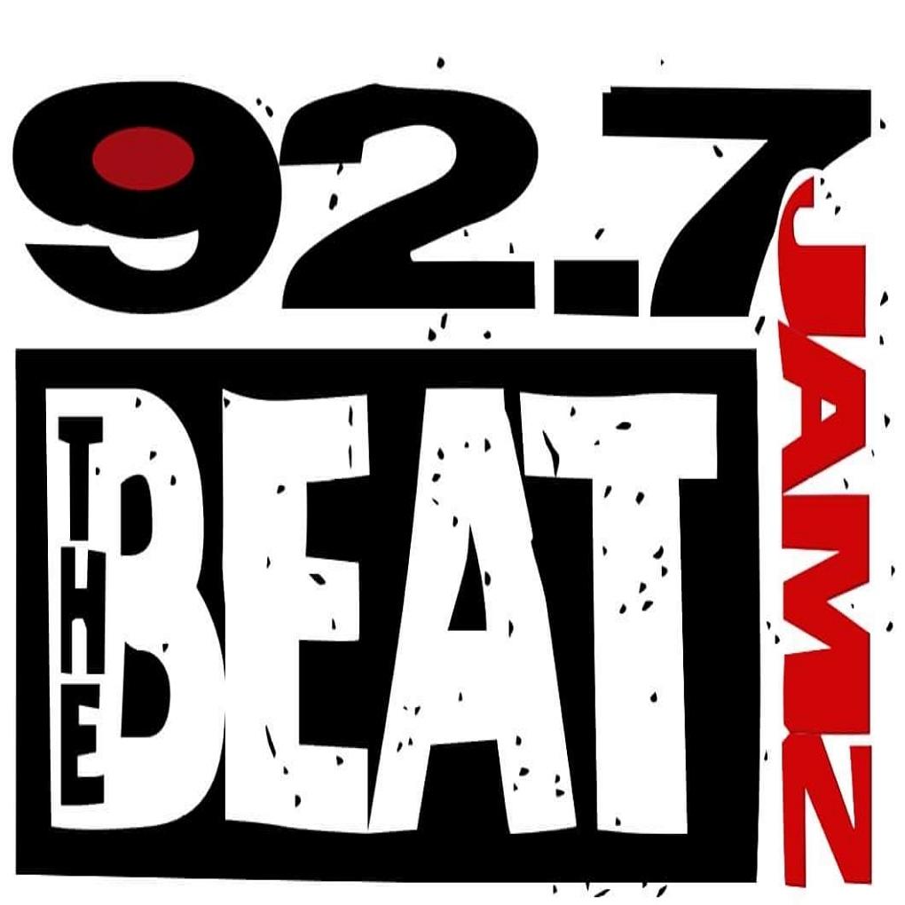 92.7 THE BEAT JAMZ