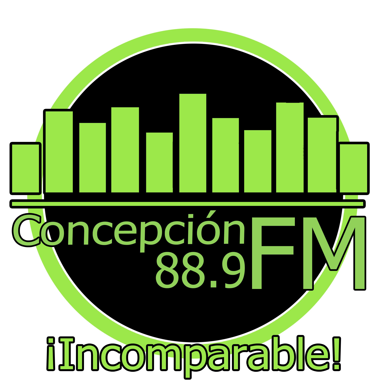 laincomparable889
