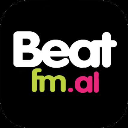 Beat FM Albania