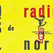 Radio Nord Revival