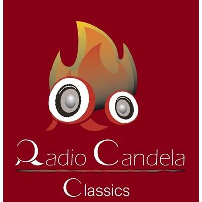 Radio Candela Classic Hits