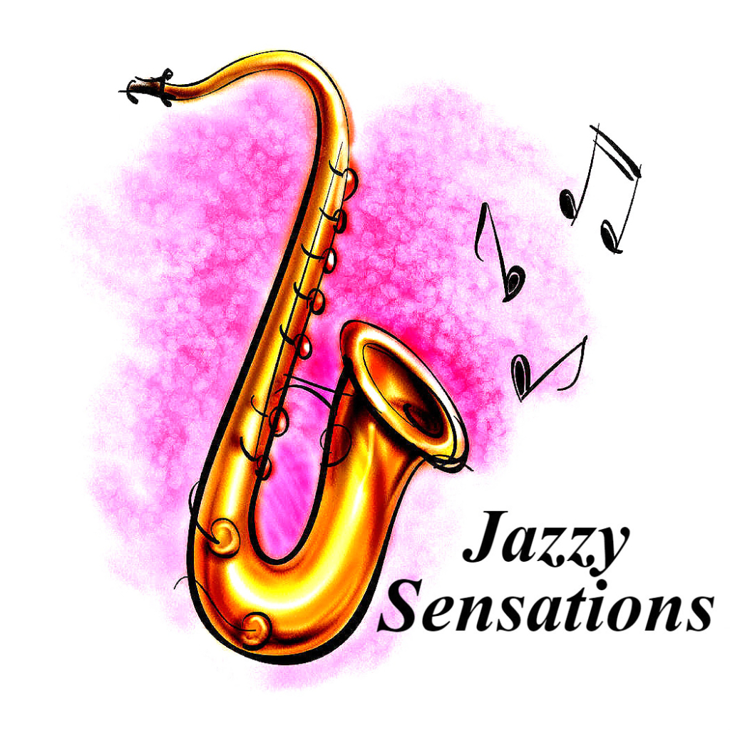 Jazzy Sensations Radio