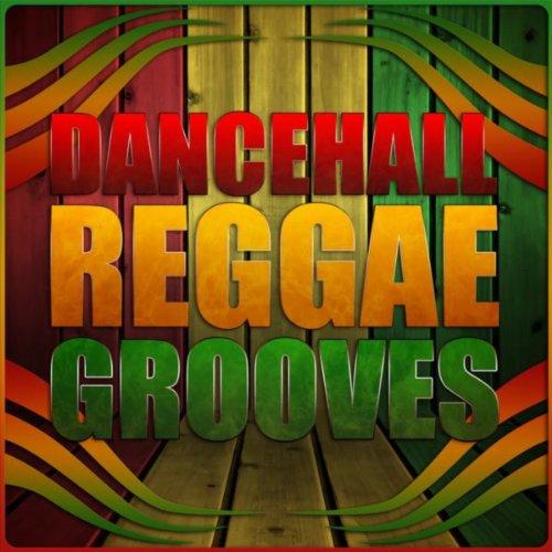 Reggae Sensations Radio
