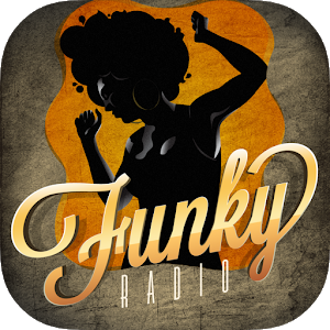 Funky Groove Radio
