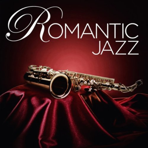 Romantic Jazzy Radio