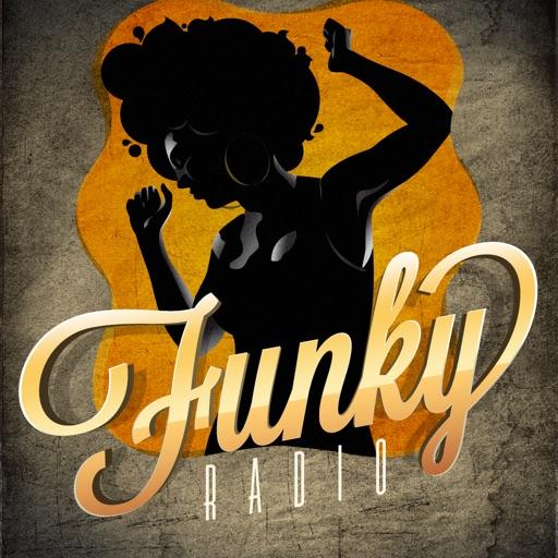 Funk & Soul Radio