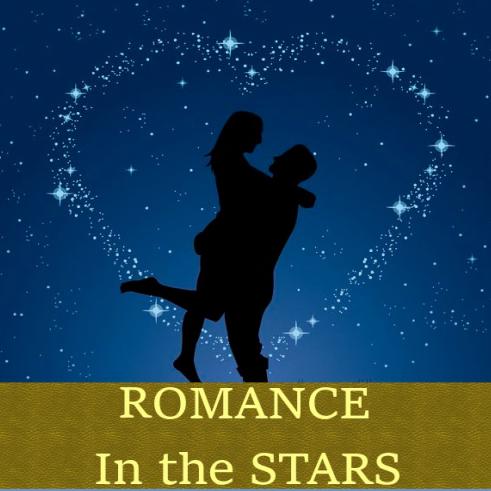 Stars Radio Romance