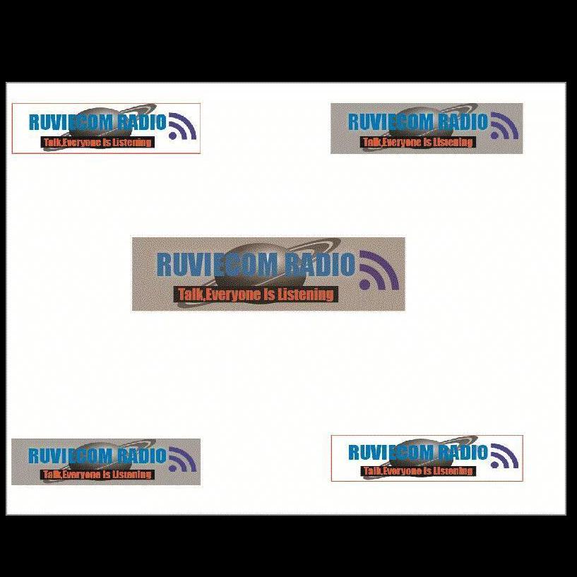 Ruviecom Radio
