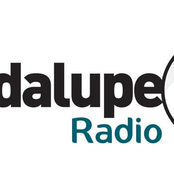 Guadalupeturadio_Tehuantepec