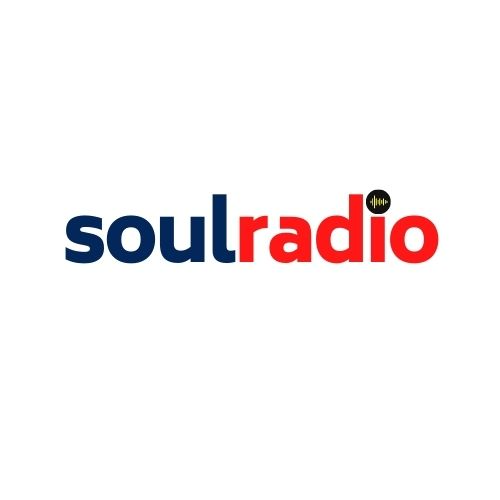 Soul Radio My