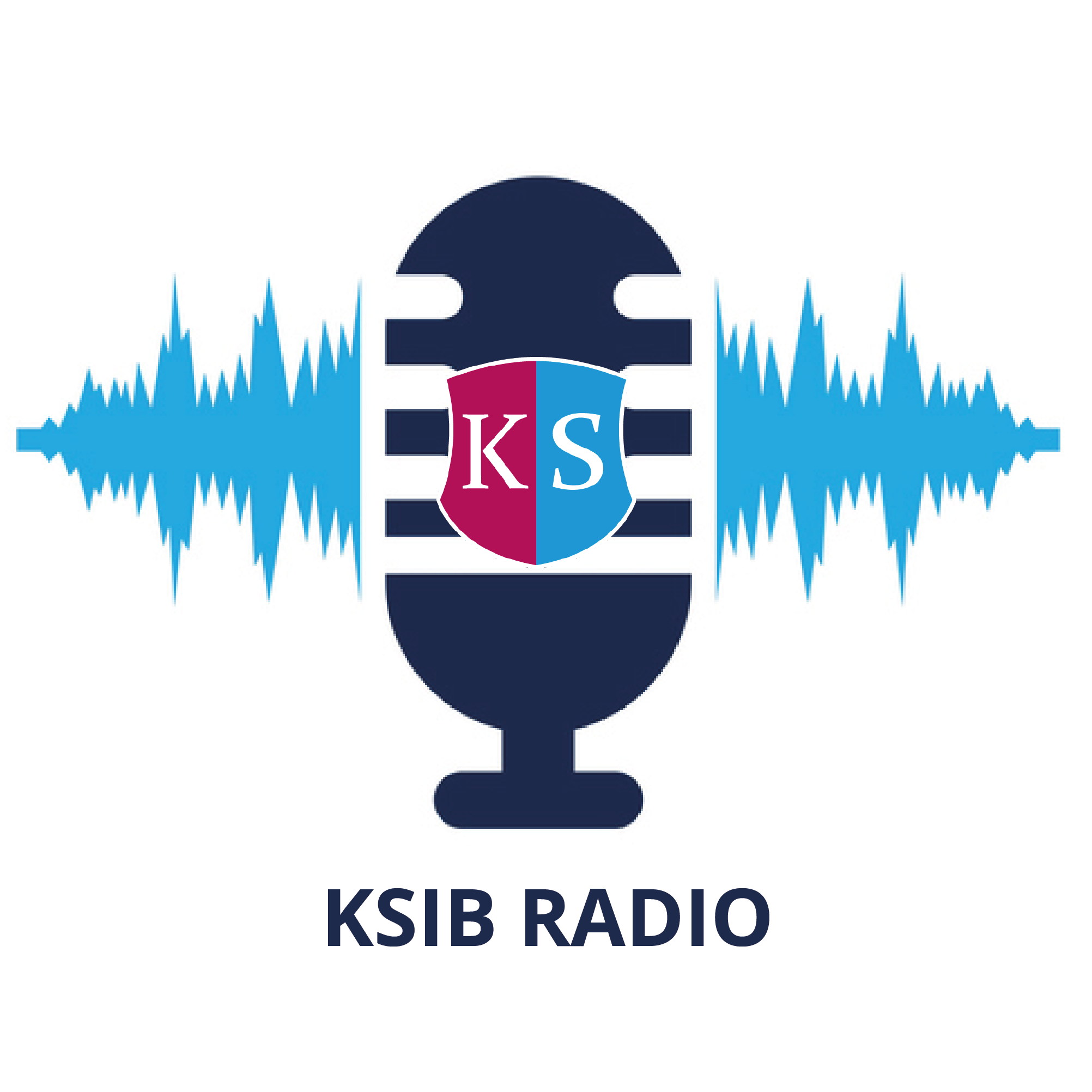 .:KSIB Radio:.
