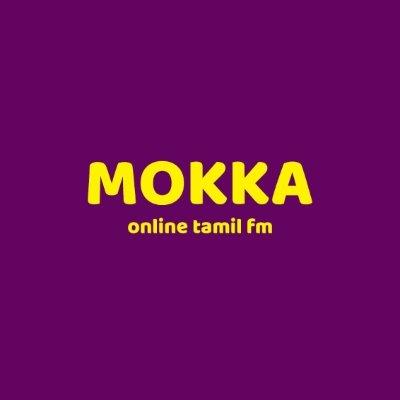 Mokka FM