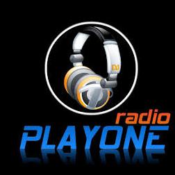 Radio AraBoManele